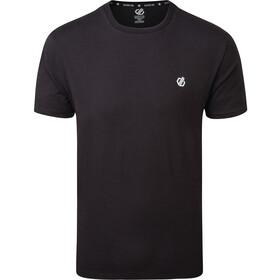 Dare 2b Devout T-Shirt Herren black